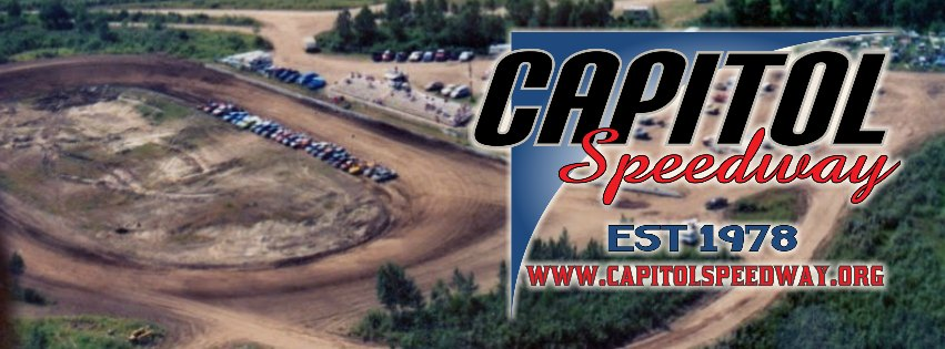 Capitol Speedway